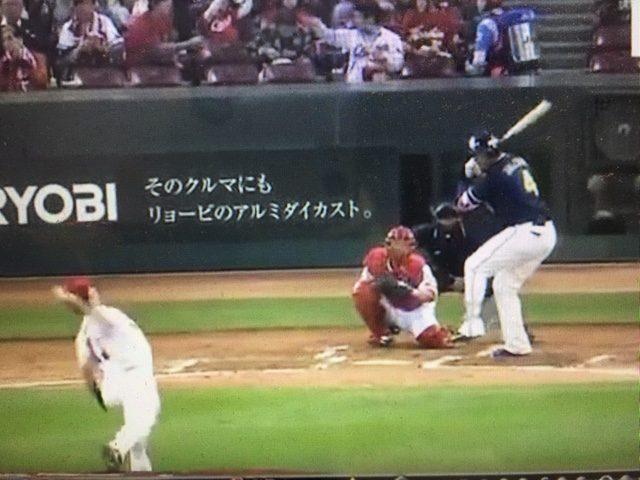 加藤拓也の制球は、改善されるのか。